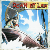 Down by Law - Punkrockdays - The Best Of DBL