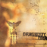 Dragbody - Slip The Kill Switch