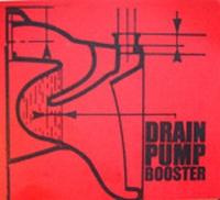 Drain Pump Booster - Demo