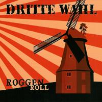 Dritte Wahl - Roggen Roll