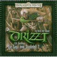 Drizzt - Die Saga vom Dunkelelf - 02- Im Reich der Spinne