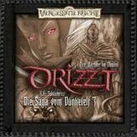 Drizzt - Die Saga vom Dunkelelf - 03 - Der Wächter im Dunkel