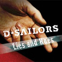 D-Sailors - Lies And Hoes