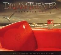Dream Theater - Greatest Hits... And 21 Other Pretty Cool Songs