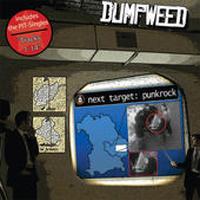 Dumpweed - Next Target: Punkrock
