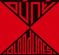 Dune - Bloodlines