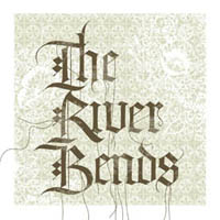 Denison Witmer - The River Bends