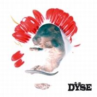 Dyse - S/T