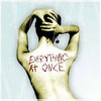 Everything At Once - S/T