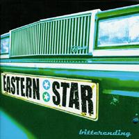 Eastern Star - Bitterending