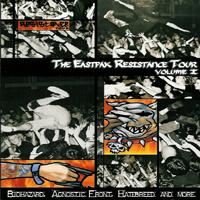 V/A - Eastpack Resistancetour DVD