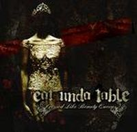 Eat Unda Table - Dressed Like Beauty Queens