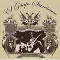 El Guapo Stuntteam - Accusation Blues