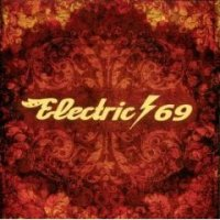Electric 69 - s/t