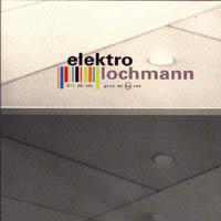 Elektrolochmann - Give me my eat