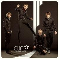 Elias - German Angst