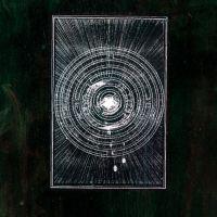 Elision / Ivan Drago - Split