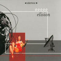 Elision - Stereo