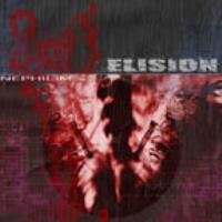 Elision - Nephilim