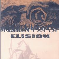 Elision - 6:1-2