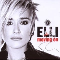 Elli - Moving On