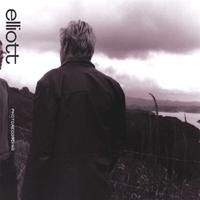 Elliott - Photorecording