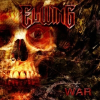 Elwing - War
