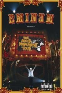 Eminem - Anger Management-Tour DVD