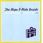 V/A - Emo Diaries 10 - The Hope I Hide Inside