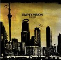 Empty Vision - The Rise