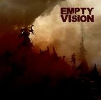 Empty Vision - S/T