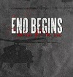 End Begins - Wartime all the Time