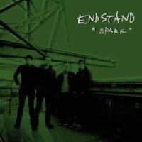 Endstand - Spark