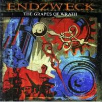 Endzweck  - Grape Of Wrath