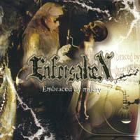 Enforsaken - Embraced By Misery