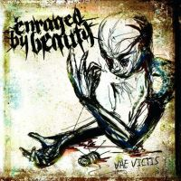 Enraged By Beauty - Vae Victis