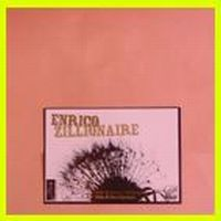 Enrico - Split with ZILLIONAIRE