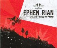 Ephen Rian - Spread my Wings (Viva La Mopped)