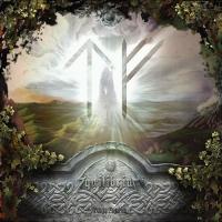 Equilibrium - Turis Fratyr