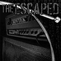 The Escaped - The Escaped EP