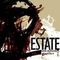 Estate - Arson Architecture