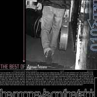 Eighteen Visions - Best Of