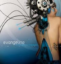 Evangeline - Coming Back To Your Senses