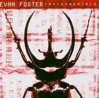 Evan Foster - Instrumentals