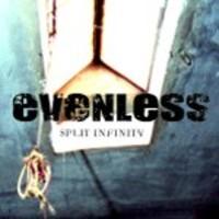 Evenless - Split Infinity