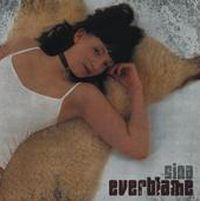 Everblame - Sina