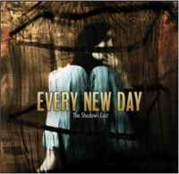 Every New Day - The Shadows Cast