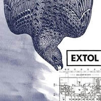 Extol - The Blueprint Dives