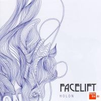 Facelift - Holon