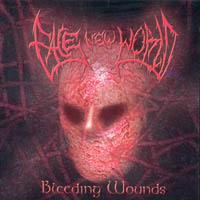 Face New World - Bleeding Wounds